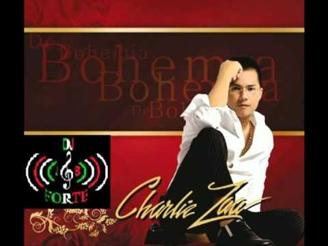 Charlie Zaa Sentimientos Mix