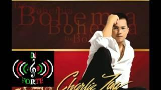 Video Charlie Zaa Sentimientos Mix MP3, 3GP, MP4, WEBM, AVI, FLV September 2019