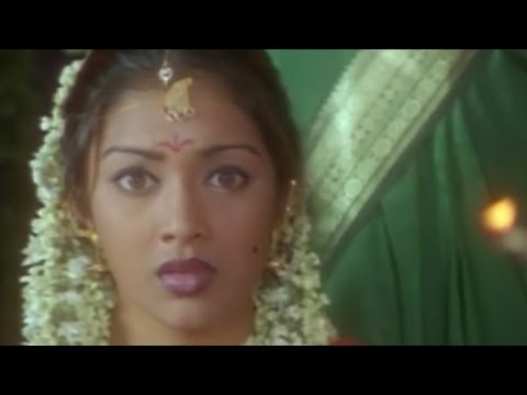 Video Nenu Ninnu Premistunnanu Movie || Climax Scene || Prasanna Keerti Shaheen download in MP3, 3GP, MP4, WEBM, AVI, FLV January 2017