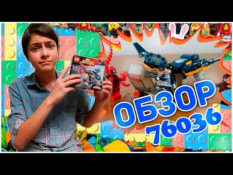 Thumbnail for video QxieMcagBtY