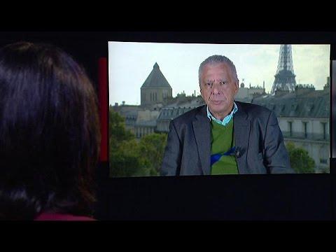 Ένας ειδικός εξηγεί την άνοδο της ακροδεξιάς στην Ευρώπη