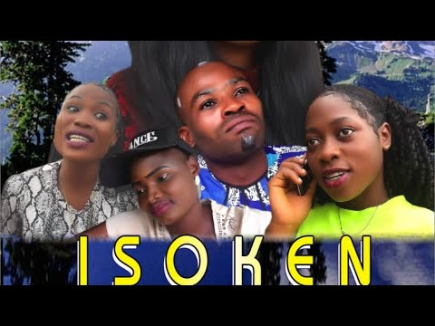 ISOKEN   EPISODE 2