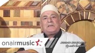 Shaban Shishmoni -  Kenge Dy Anet E Barikades