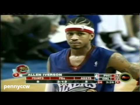 iverson - http://www.change.org/petitions/nba-commissioner-david-stern-allow-allen-iverson-to-play-in-nba-again-and-retire-like-a-great Pls sign the petition!!! Allen ...