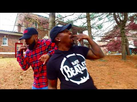 Download GrindTime Tec Cant Wait Ft TOOHEAVY x LokoLos Prod By DevinYouAFool (Music Video) MP3