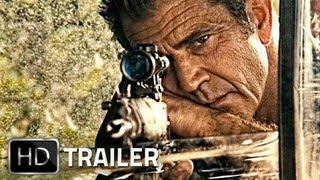 Nonton Get The Gringo Offizieller Trailer German Deutsch Hd 2013   Mel Gibson Film Subtitle Indonesia Streaming Movie Download