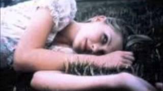 Nonton The Virgin Suicides Book Trailer Film Subtitle Indonesia Streaming Movie Download