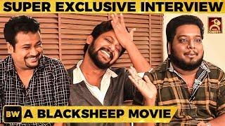 Video KPY maari Black Sheep Padam Irrukaathu.. - Rio Opens Up! Vigneshkanth, Chutti Aravind, Karthik MP3, 3GP, MP4, WEBM, AVI, FLV Maret 2019