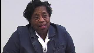 Bertha Laury