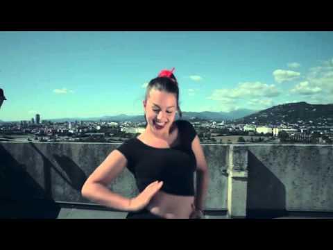 Fresh - Spata ft. Beat Monsta   GhanaMusic.com Video