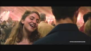 Jamie Dornan - Flying Home
