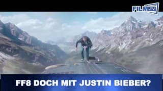 Nonton Fast And Furious 8 Mit Justin Bieber   News Film Subtitle Indonesia Streaming Movie Download