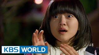 Video Master of Study   공부의 신 - Ep.7: Korean, Read the World MP3, 3GP, MP4, WEBM, AVI, FLV Juni 2018