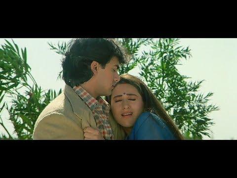 Pocho Zara Pocho (Raja Hindustani 1996)  1080p BluRay#shemaroo#bollywood#hindi#music#old#gaane