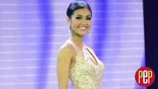 Video Pageant Review: Binibining Pilipinas 2015 Grand Coronation Night MP3, 3GP, MP4, WEBM, AVI, FLV Agustus 2018