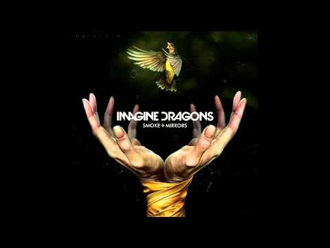 Imagine Dragons - Second Chances lyrics