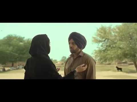 Video New song download in MP3, 3GP, MP4, WEBM, AVI, FLV January 2017