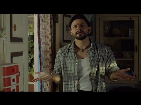 Ghar-Ghar Ki Kahani | #Lootcase | Kunal | Rasika | Dir: Rajesh Krishnan | Streaming from: 31st July