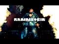 Rammstein: Paris - Official Trailer #3