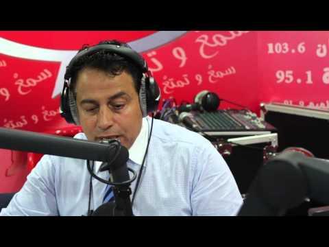 طرق الوقاية من مرض السمنة رفقة الدكتور حسن التازي