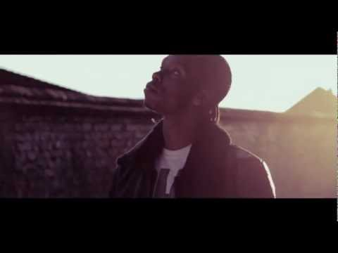 Krept & Konan – Let Go [ft Lewis Watson] [Official Video]