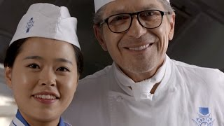 Cordon France  City new picture : Study Culinary Arts with our Master Chefs   Le Cordon Bleu Paris