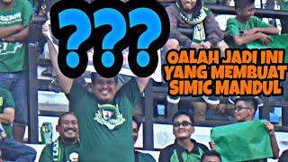 Video Begini Cara Bonek Meruntuhkan Mentalita Jakarta Sebelum Pertandingan Dimulai MP3, 3GP, MP4, WEBM, AVI, FLV Desember 2018