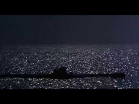 Klaus Doldinger: Das Boot (Soundtrack, HD)