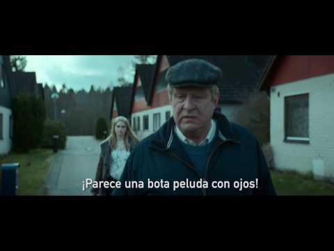 Un hombre llamado Ove - Primer Trailer Subtítulos en español?>