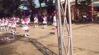 Video Pilot of the drum and lyre copetition of narra part 6 MP3, 3GP, MP4, WEBM, AVI, FLV Desember 2017