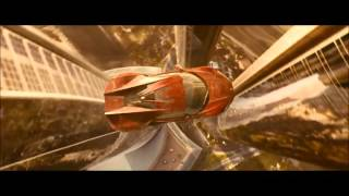 Nonton FF7 musiques Dom Brian Lykan Hypersport Film Subtitle Indonesia Streaming Movie Download