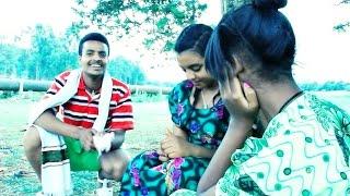 Mulugeta Shite - Yaskuala Temari - New Ethiopian Music 2016 (Official Video)