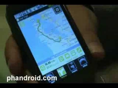 0 Applikationen für Mobiltelefone  Persönliche CO2 Bilanz messen