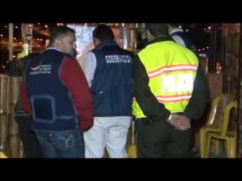 , title : 'Tres menores ebrios fueron hallados en cantina clandestina de Loja'