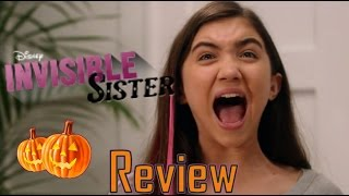 Nonton My Invisible Sister  2015  Review Film Subtitle Indonesia Streaming Movie Download