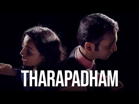 Video Acappella of Tharapadham by AcousticA download in MP3, 3GP, MP4, WEBM, AVI, FLV January 2017