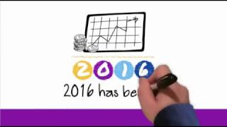 Have You Started 2016 Year-End Tax Planning?