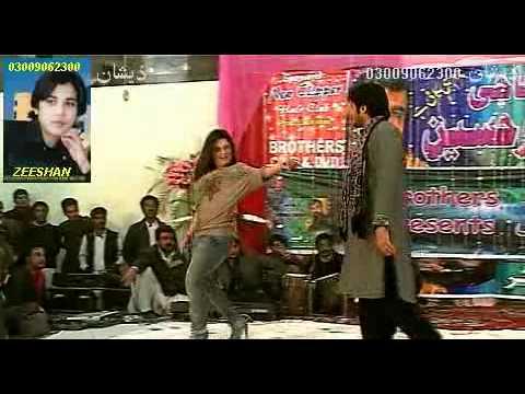 Video pe ta asman khkwale de * inteqam * peshawar * vol * te lal pari ye jenai * pashto new songs 2012 download in MP3, 3GP, MP4, WEBM, AVI, FLV January 2017