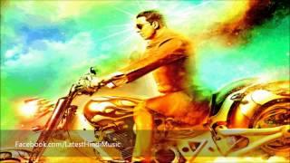 Nonton Tu Hi Tu - Full Song HD - Mohd Irfan - OMG Oh My God Film Subtitle Indonesia Streaming Movie Download