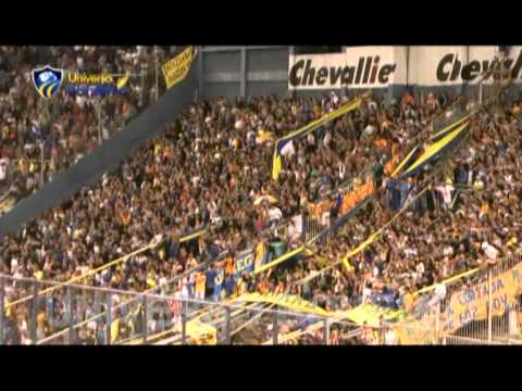 Hinchas de Atlanta- Victoria 1-0 a River en cancha de Velez - La Banda de Villa Crespo - Atlanta