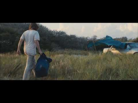 Blue Ruin (UK Trailer)