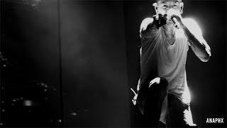 Chester Bennington, vocalista do Linkin Park, morre aos 41 anos Músico foi encontrado morto em sua casa perto de Los Angeles.