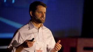 image of Want to be happier? Stay in the moment | Matt Killingsworth