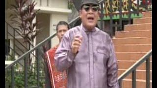 Posther Sihotang, dkk - Somba Ma Jahoba (Official Music Video)