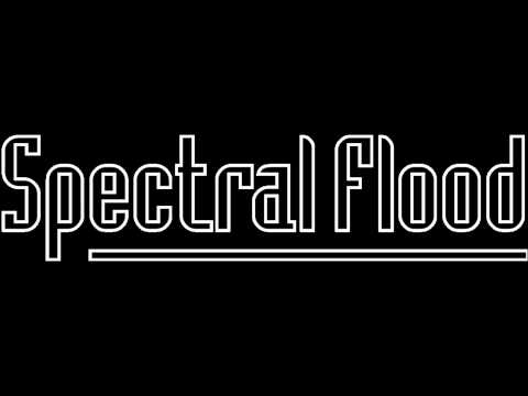 Spectral - Spectral Flood - Fall From Grace Recorded @ Blind & Lost Studios, Santa Marta de Penaguião Take your time to realize how we got here, now and then we touch t...