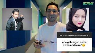 Download Video Ask Me Question Bersama Zizan Razak MP3 3GP MP4