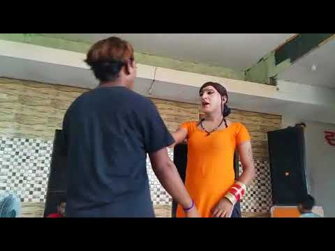 Video Mela   Baba Ami chand g   chakhandi   Pasla   part 2 download in MP3, 3GP, MP4, WEBM, AVI, FLV January 2017