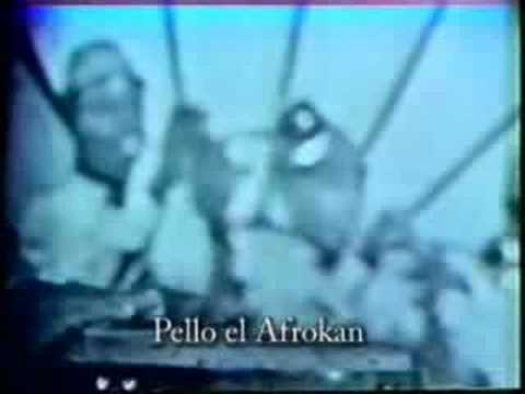 PELLO EL AFROKAN_MOZAMBIQUE
