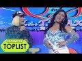 Kapamilya Toplist: 10 wittiest and funniest contestants of Miss Q n A Intertalaktic 2019 - Week 14