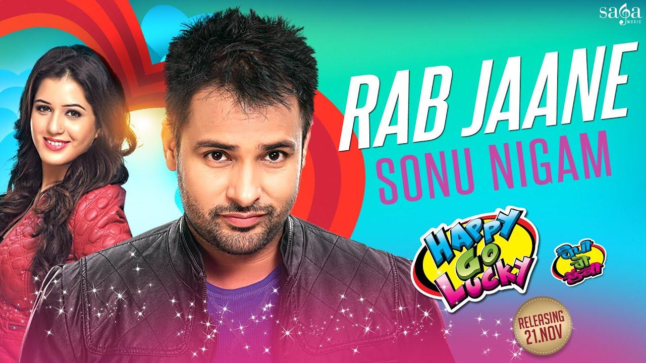 november latest punjabi songs